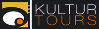 drp Kulturtours
